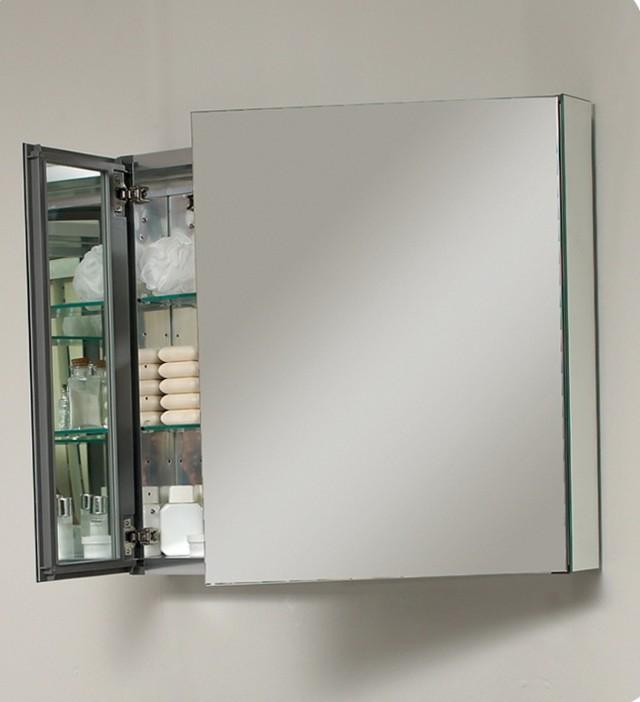 Bathroom Medicine Cabinets With Mirror