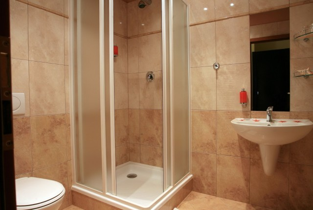 Bathroom Remodel Pictures Ideas