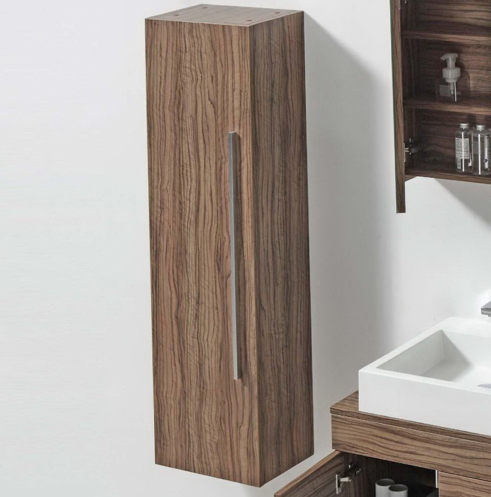 Bathroom Storage Cabinets Free Standing