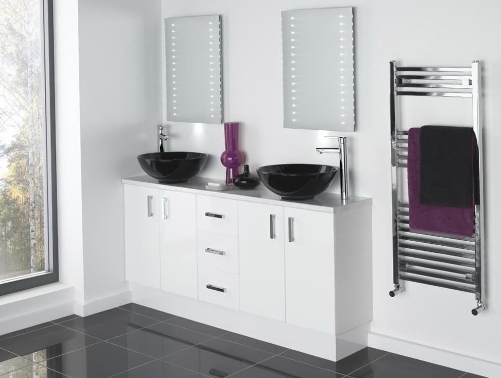 Bathroom Vanities Ikea Uk