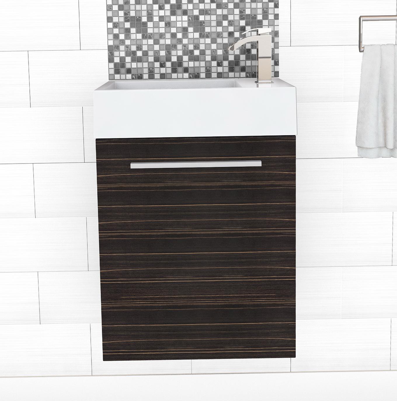 Bathroom Vanities Lowes Canada