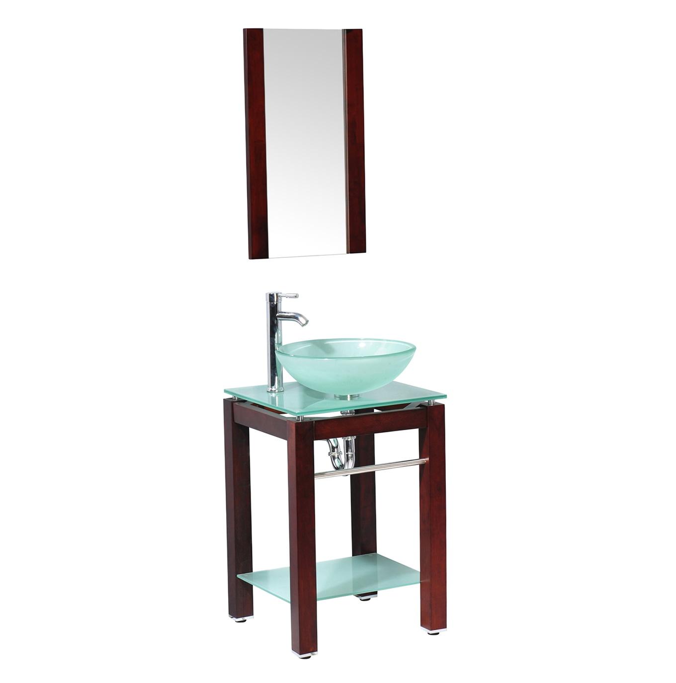 Bathroom Vanities Lowes.ca