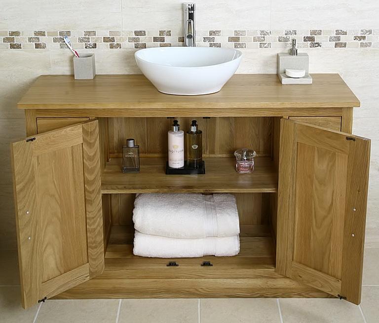 Bathroom Vanity Cabinets Uk