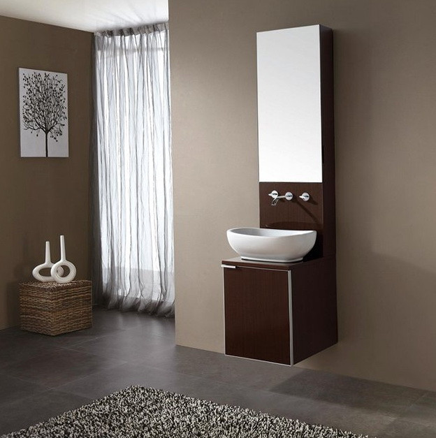 Bathroom Wall Cabinets Uk