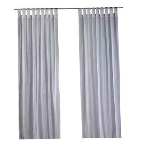 Bathroom Window Curtains Ikea