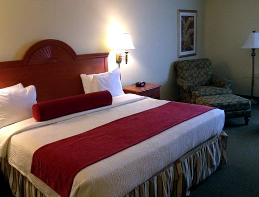 Bed And Breakfast Charleston Sc With Jacuzzi