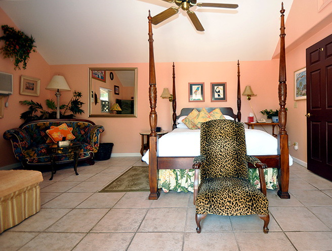 Bed And Breakfast Key West For Sale