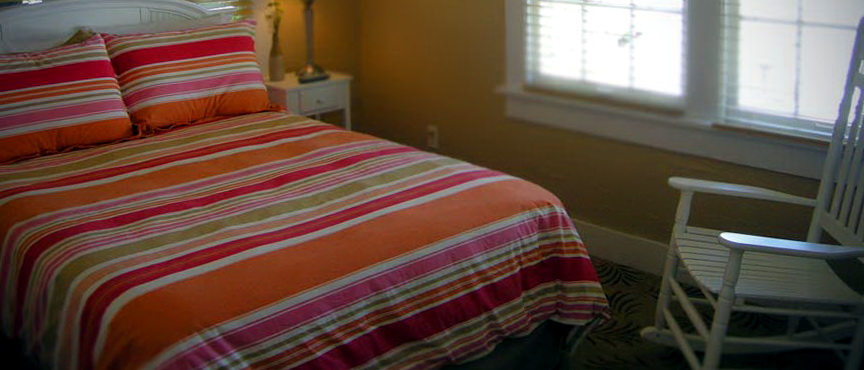 Bed And Breakfast Key West Pet Friendly