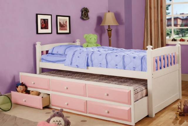 Bed For Kids For Sale