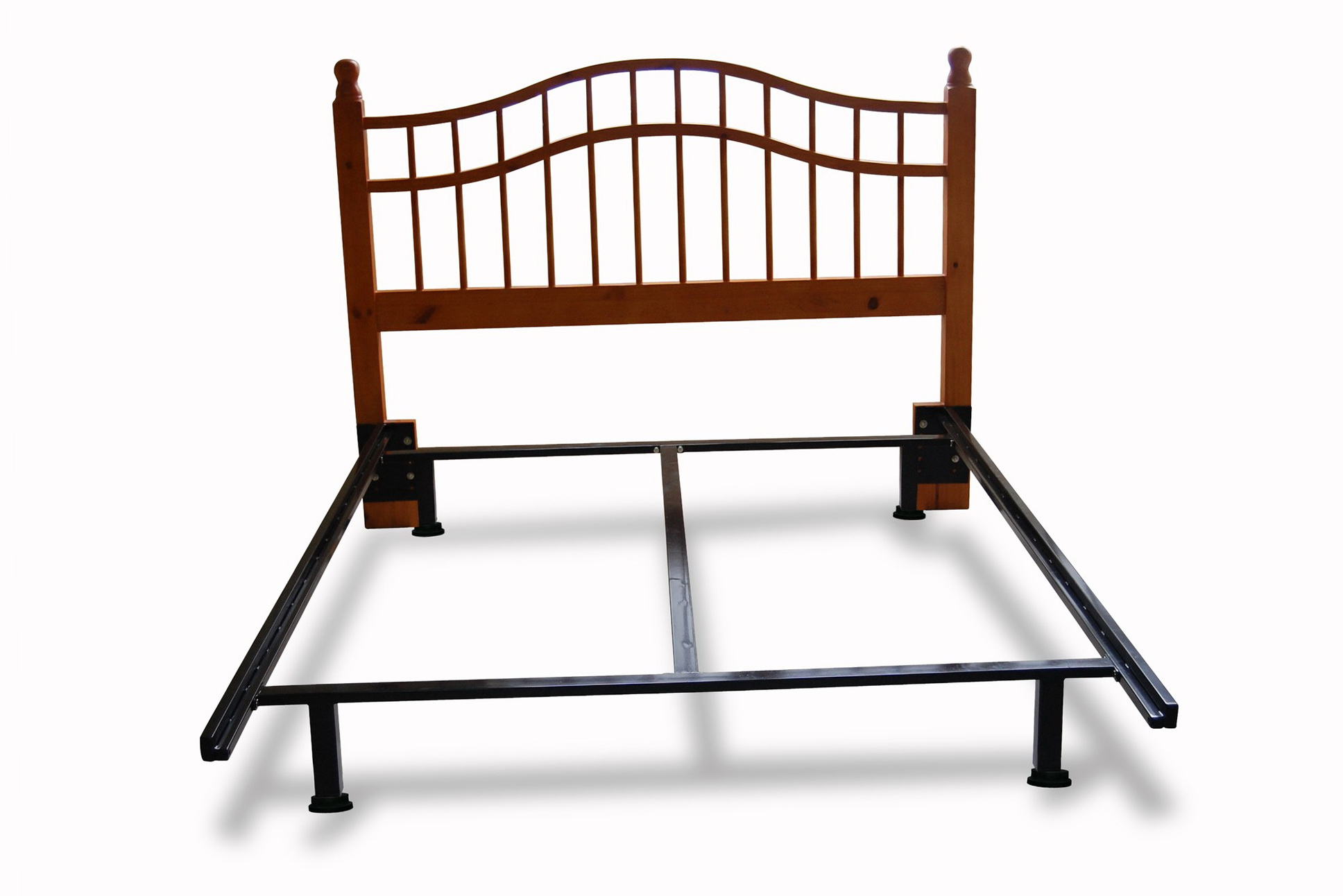 Bed Frames And Headboards For Queen Beds
