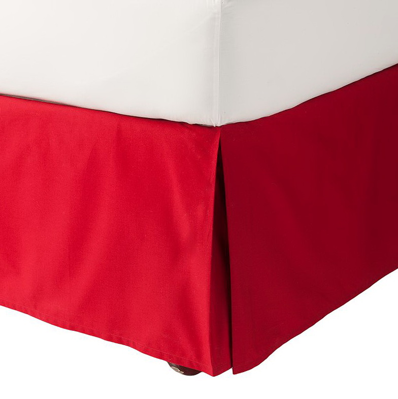 Bed Skirts Queen Kohl's