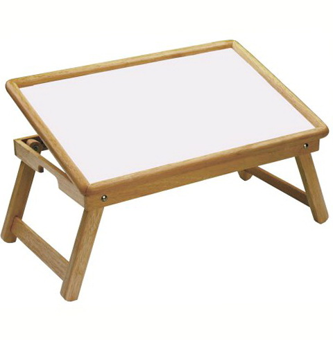 Bed Tray Table Amazon