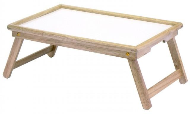 Bed Tray Table Ikea