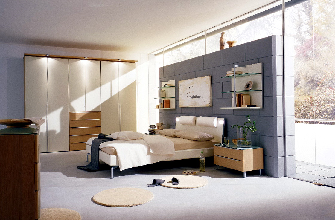 Bedroom Decor Ideas Pictures