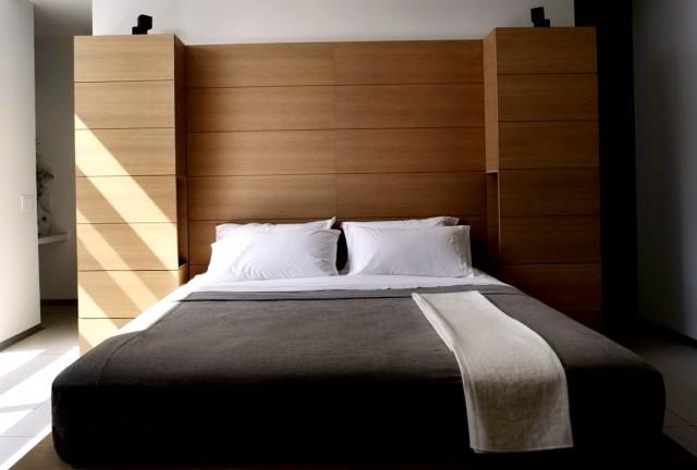 Bedroom Design Ideas Tumblr