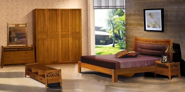 Bedroom Sets Ikea Usa