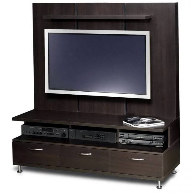 Bedroom Tv Stand Designs