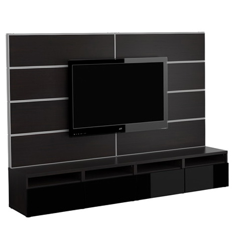 Bedroom Tv Stand Ikea