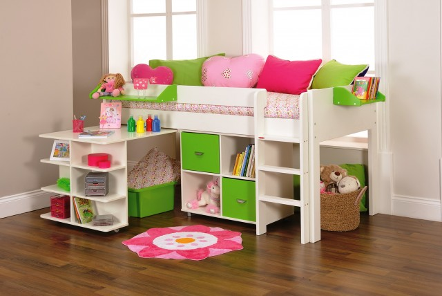 Beds For Girls For Sale