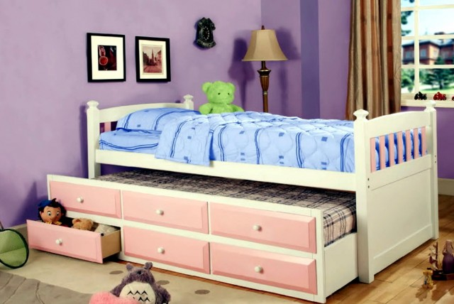 Beds For Kids For Sale