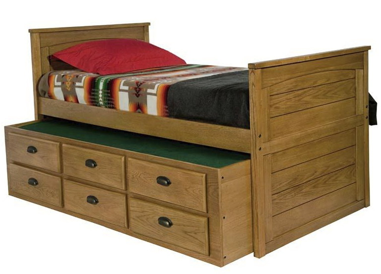Beds With Drawers For Kidsbeds With Drawers For Kids