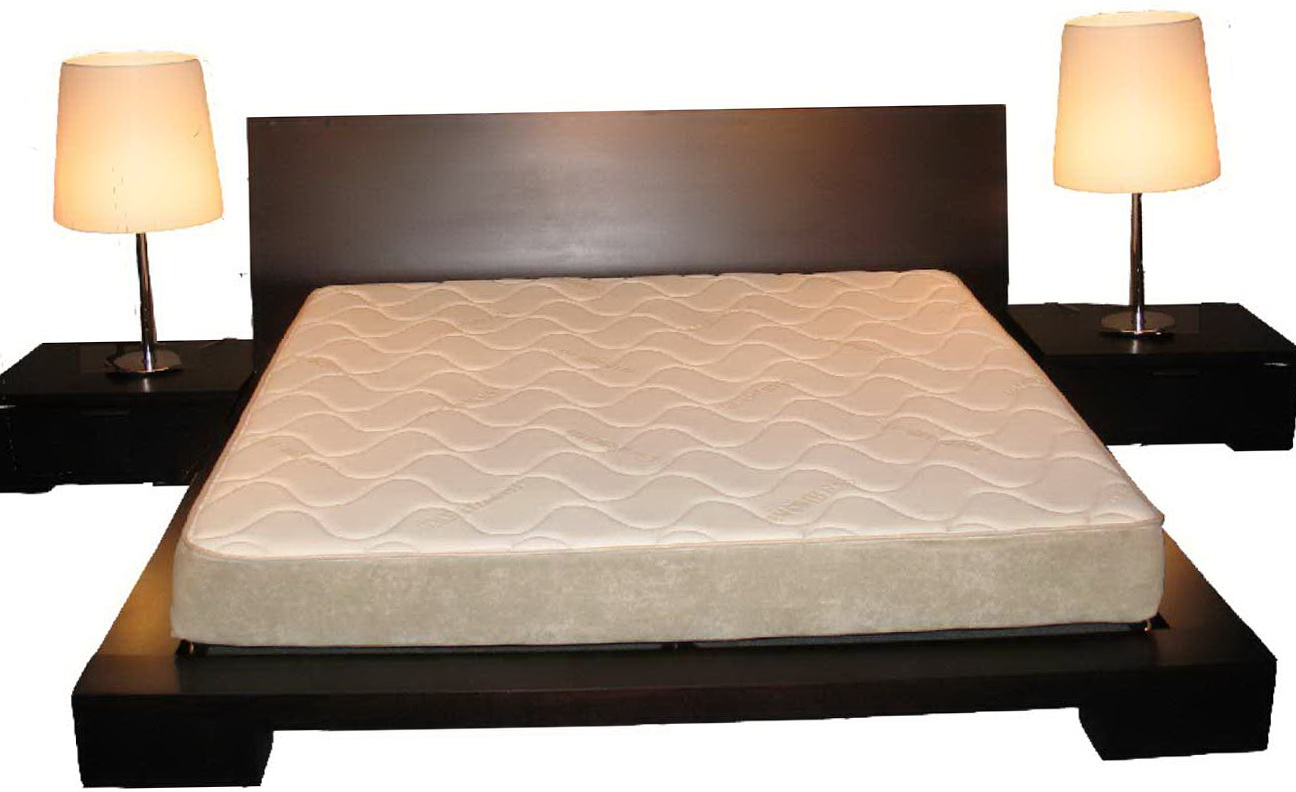 Best Bed For Back Pain Reviews