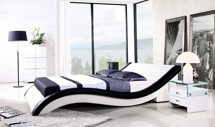 Best Bed Sheets 2015