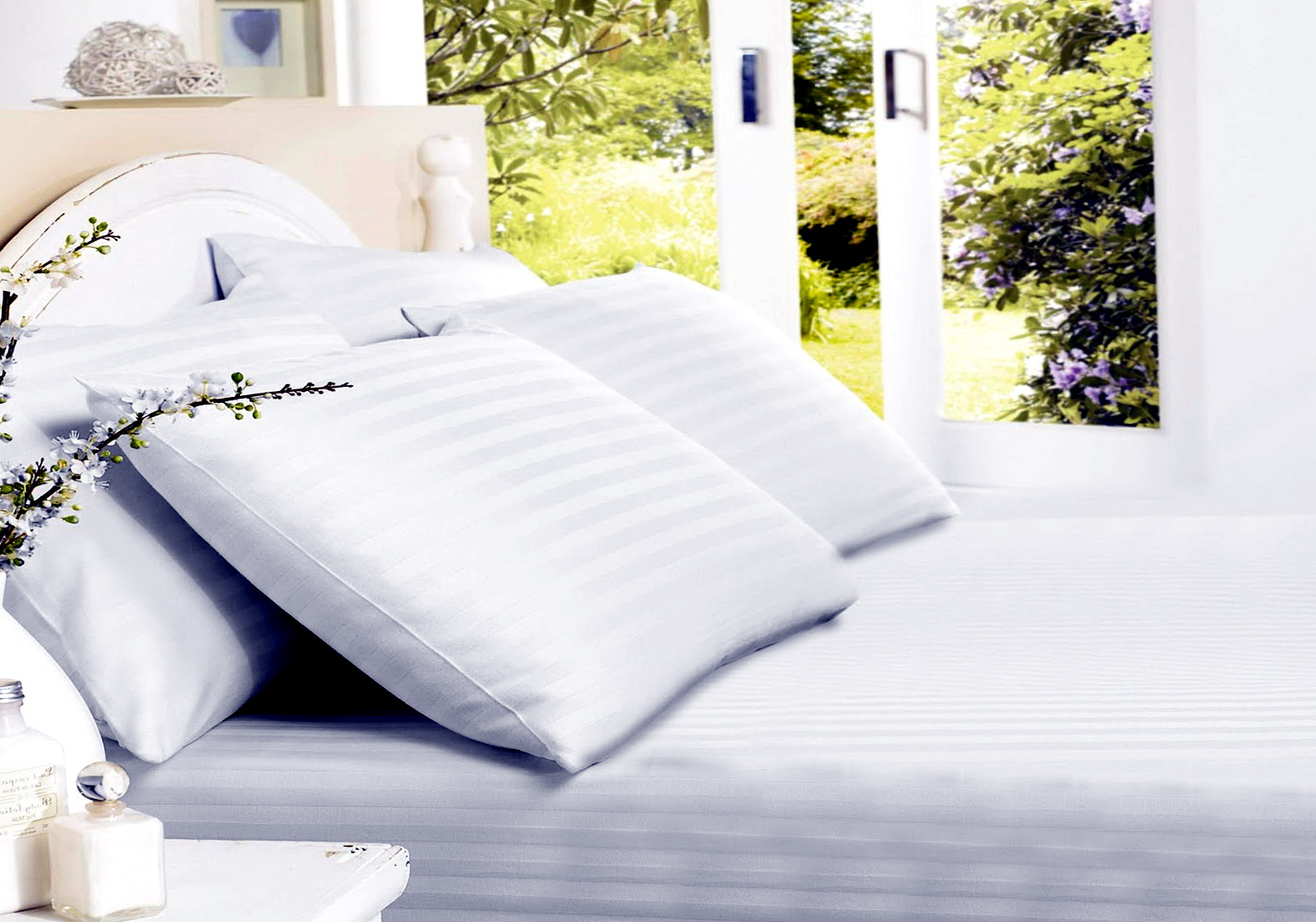 Best Bed Sheets Reviews