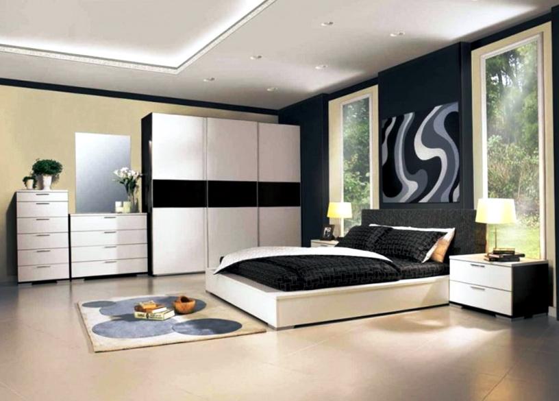 Best Color For Bedroom 2014