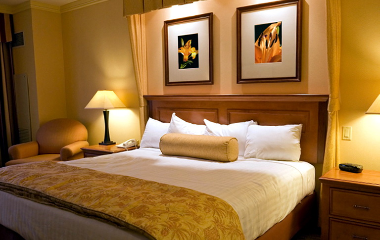 Best Color For Bedroom As Per Vastu