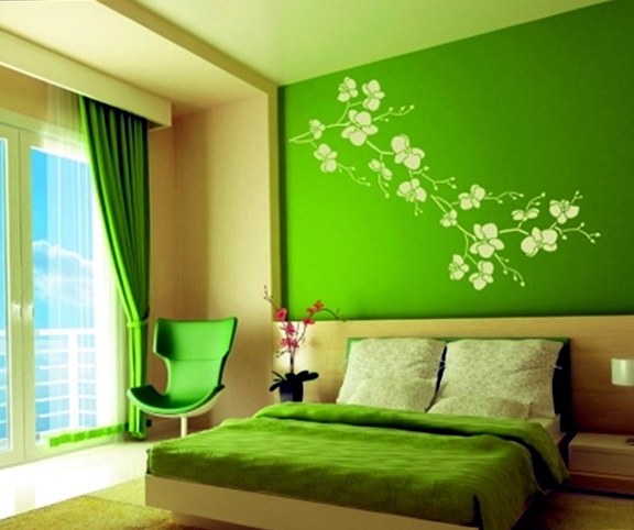 Best Colors For Bedrooms 2014