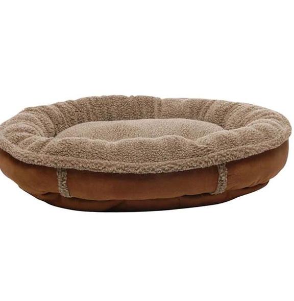 Best Dog Beds 2015