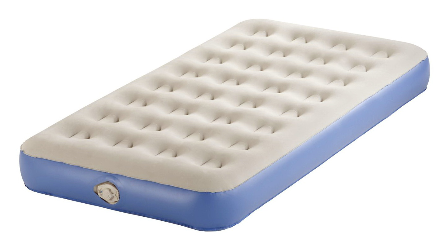 Best Inflatable Bed 2014