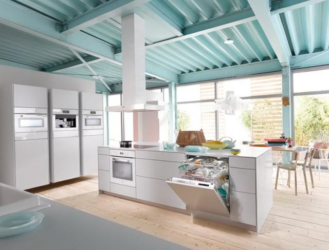 Best Kitchen Appliances 2014