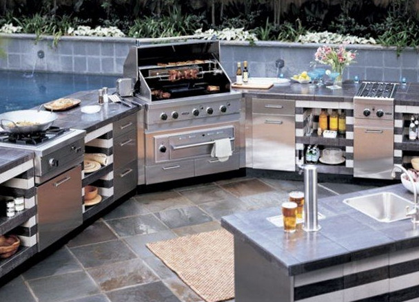 Best Kitchen Appliances Brand 2013