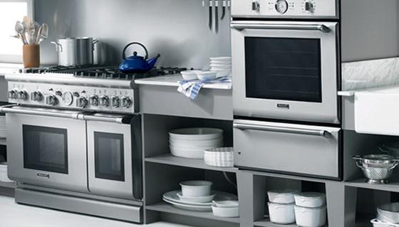 Best Kitchen Appliances Reviews