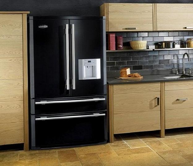 Best Kitchen Appliances To Own