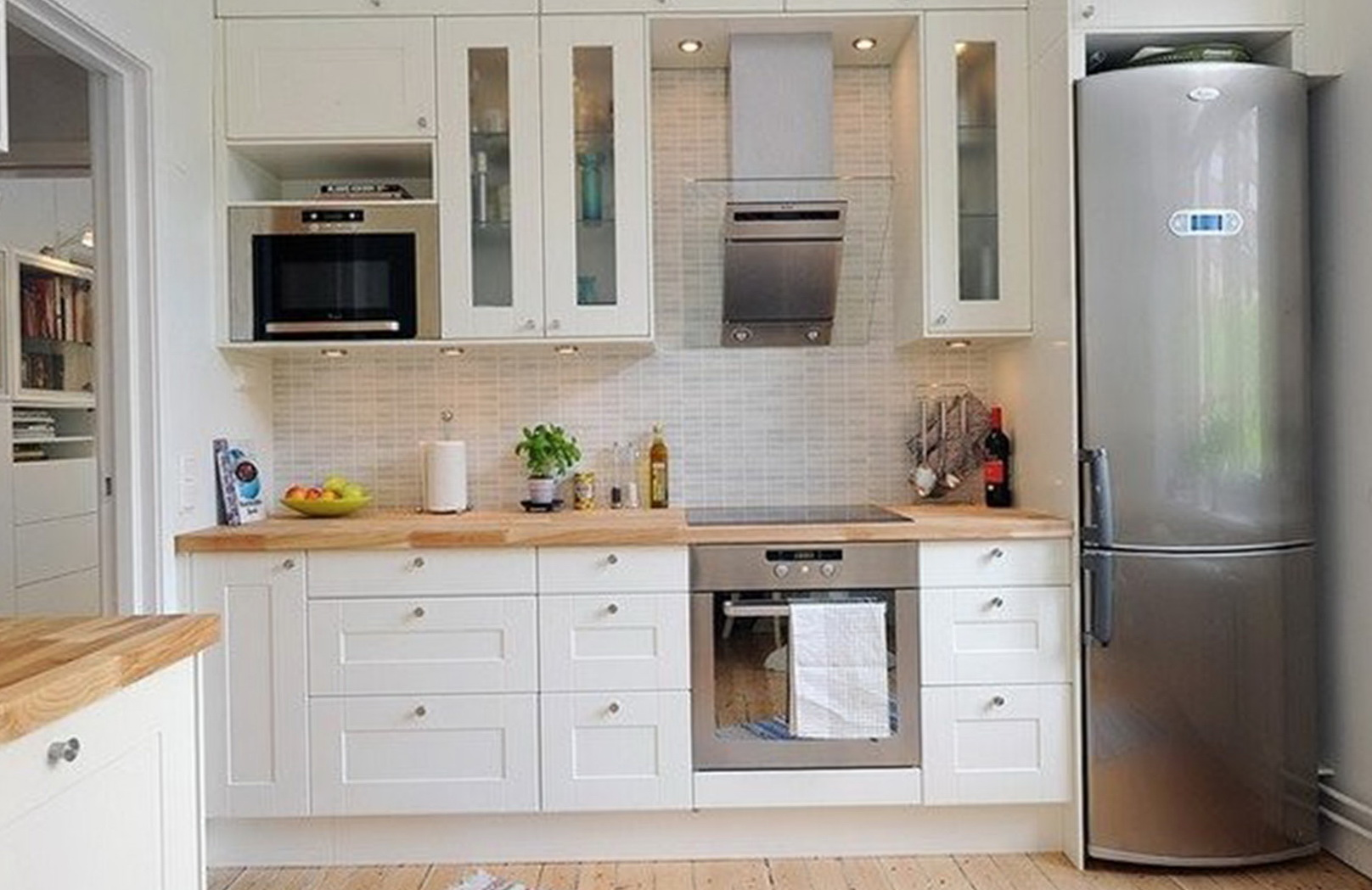 Best Kitchen Cabinets 2014best Kitchen Cabinets 2014