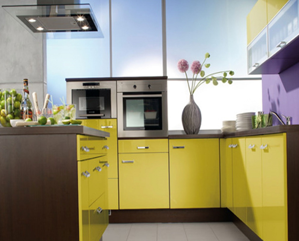 Best Kitchen Cabinets 2013best Kitchen Cabinets 2013