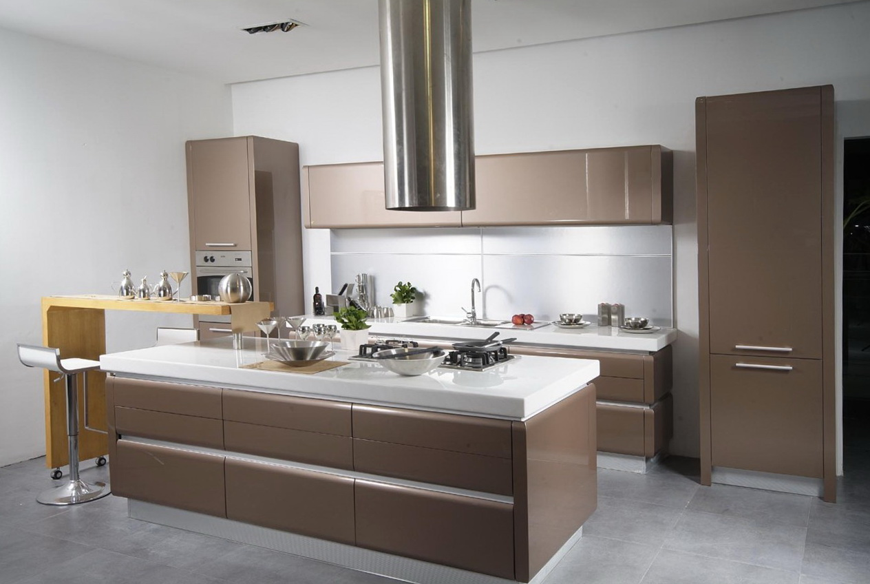 Best Kitchen Cabinets For The Moneybest Kitchen Cabinets For The Money