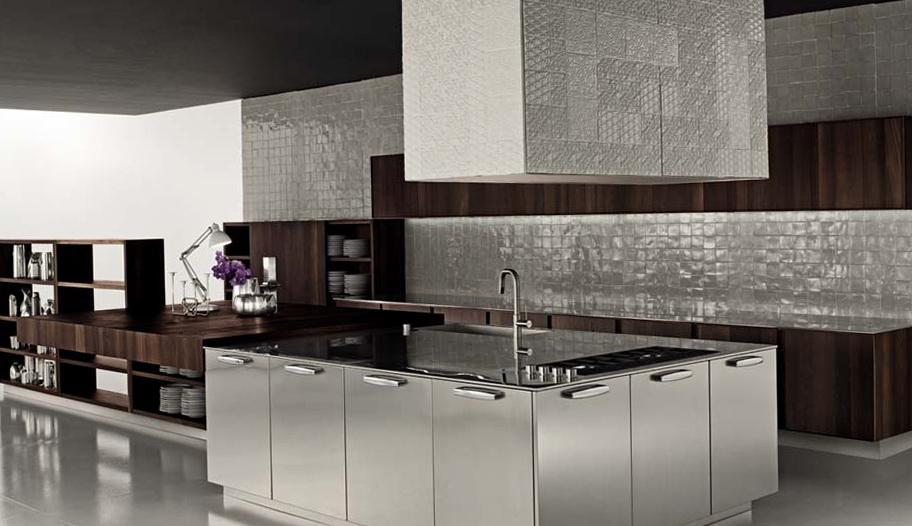 Best Kitchen Cabinets In The Worldbest Kitchen Cabinets In The World