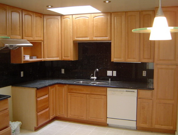 Best Kitchen Cabinets Onlinebest Kitchen Cabinets Online