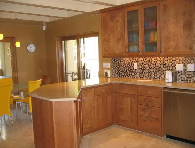 Best Paint For Kitchen Cabinets Oak