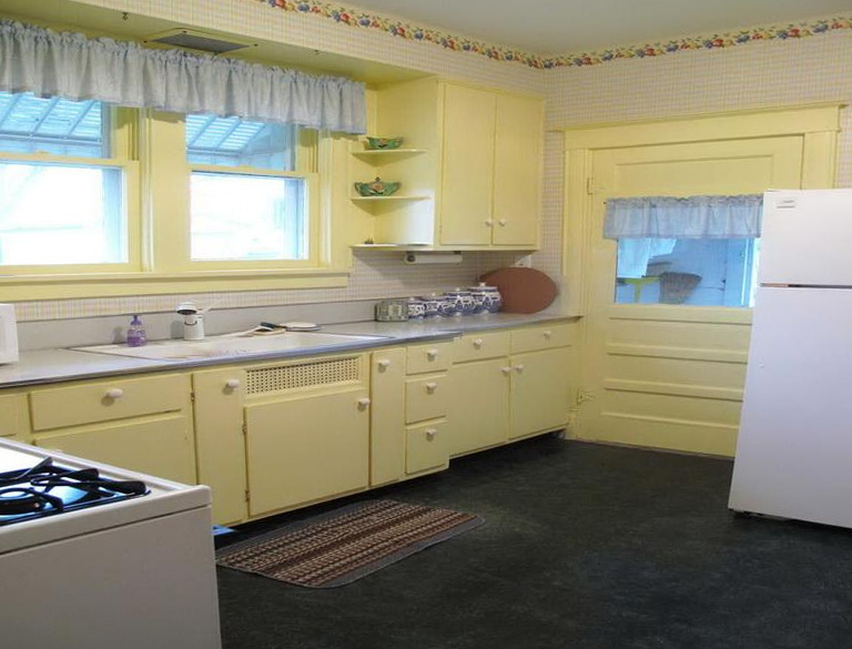 Best Paint For Kitchen Cabinets Uk