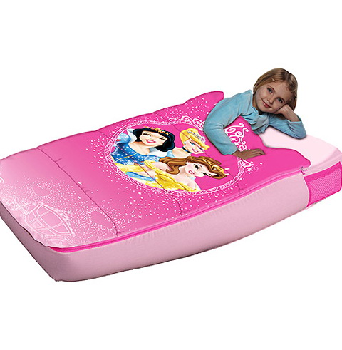 Blow Up Beds For Kids