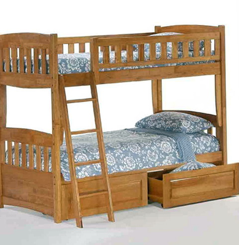 Boys Bunk Beds With Storageboys Bunk Beds With Storage