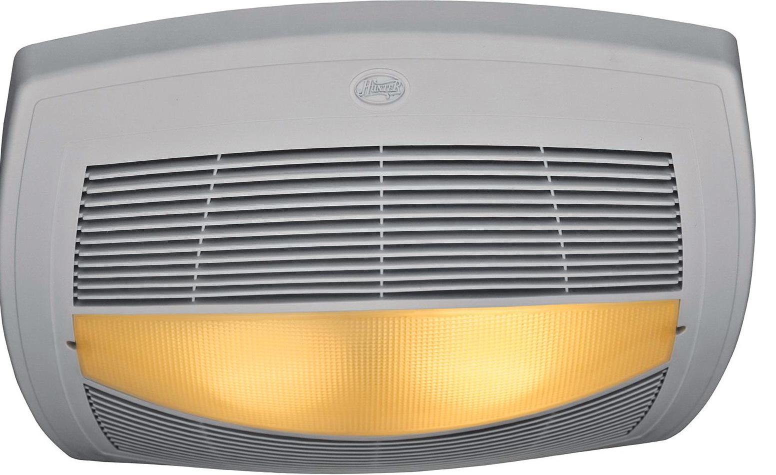 Broan Bathroom Fan 688