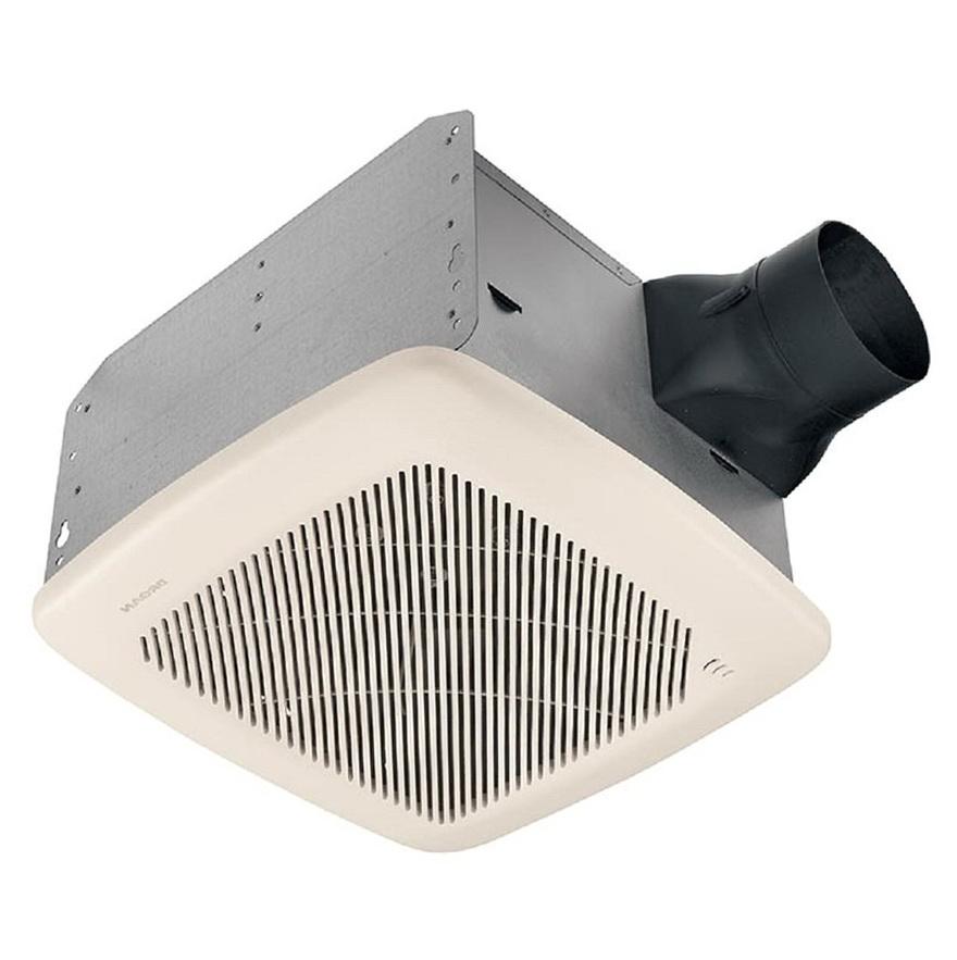 Broan Bathroom Fan Lowes