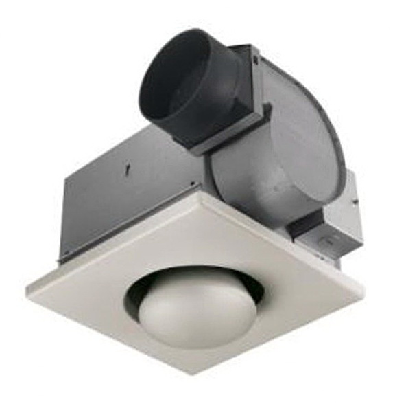 Broan Bathroom Fans Light Bulb Replacement