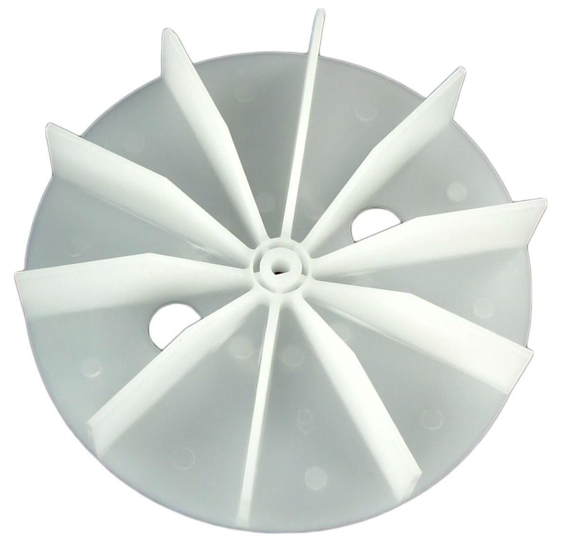 Broan Bathroom Fans Replacement Parts
